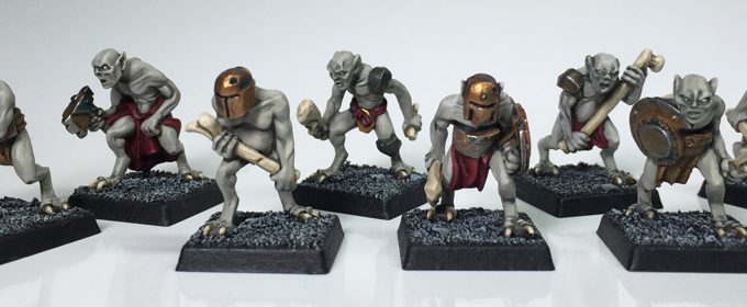 goblins_small