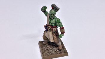 Permalink to: Orcs of Urga!